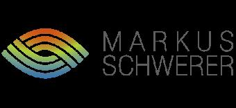 Markus Schwerer